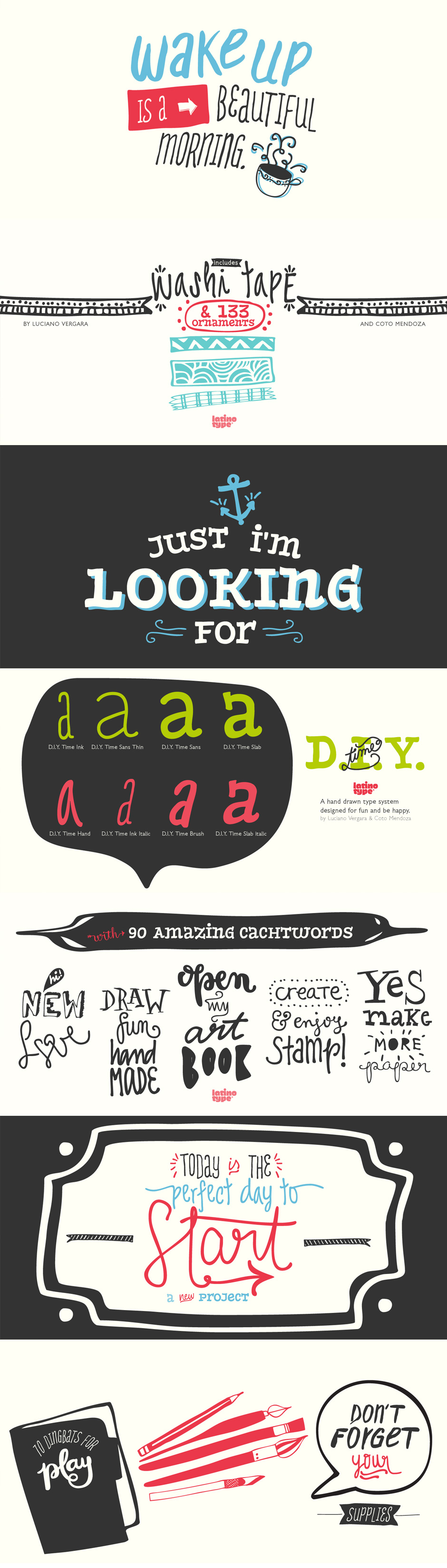 monster-creative-font-bundle-4