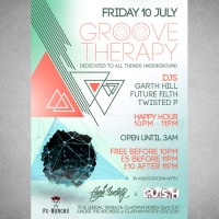 GROOVE_THERAPY