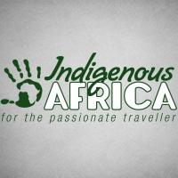 indafrica