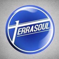 terrasoul02
