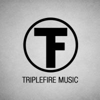 Triple Fire