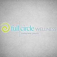 client_fullcircle