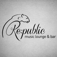 client_republic