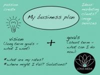 my-business-plan