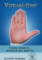 touched-tuesdays-28-08-12