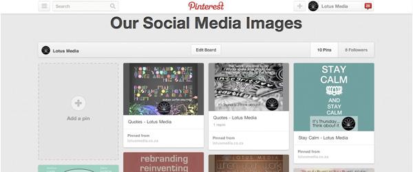 Pinterest Blog Image3