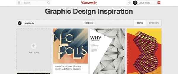 Pinterest Blog Image5