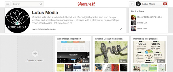 Pinterest Blog Image6