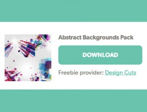 Abstract DC Freebies Blog